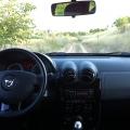Dacia Duster - Foto 16 din 19
