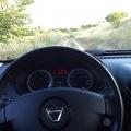 Dacia Duster - Foto 17 din 19