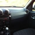 Dacia Duster - Foto 18 din 19