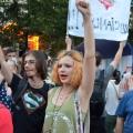 Protest Rosia Montana - Foto 1 din 33
