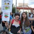 Protest Rosia Montana - Foto 2 din 33