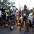 Protest Rosia Montana - Foto 5 din 33