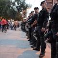 Protest Rosia Montana - Foto 6 din 33