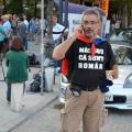 Protest Rosia Montana - Foto 9 din 33