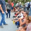 Protest Rosia Montana - Foto 13 din 33