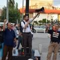 Protest Rosia Montana - Foto 17 din 33