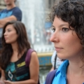 Protest Rosia Montana - Foto 20 din 33