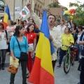 Protest Rosia Montana - Foto 23 din 33