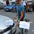 Protest Rosia Montana - Foto 24 din 33