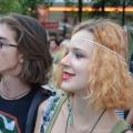 Protest Rosia Montana - Foto 27 din 33