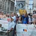 Protest Rosia Montana - Foto 33 din 33