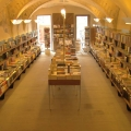 Fotografii libraria Humanitas din Brasov - Foto 1 din 4