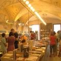 Fotografii libraria Humanitas din Brasov - Foto 2 din 4