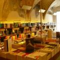 Fotografii libraria Humanitas din Brasov - Foto 3 din 4