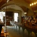 Fotografii libraria Humanitas din Brasov - Foto 4 din 4
