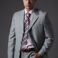 Brandul de vestimentatie masculina Barotti - Foto 1 din 6