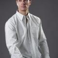 Brandul de vestimentatie masculina Barotti - Foto 3 din 6