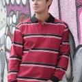 Brandul de vestimentatie masculina Barotti - Foto 5 din 6