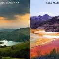 Salvati Rosia Montana - Foto 10 din 12