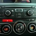 Citroen DS4 - Foto 25 din 28