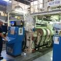 Fabrica Tetra Pak - Foto 2 din 8
