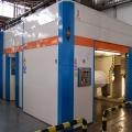 Fabrica Tetra Pak - Foto 6 din 8