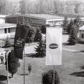Fabrica Tetra Pak - Foto 7 din 8