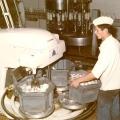 Fabrica Tetra Pak - Foto 8 din 8