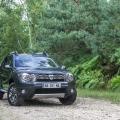 Dacia Duster facelift - Foto 3 din 6