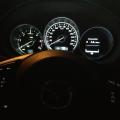 Mazda6 Sport Combi - Foto 21 din 24