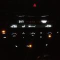 Mazda6 Sport Combi - Foto 22 din 24