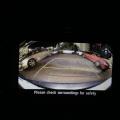 Mazda6 Sport Combi - Foto 23 din 24