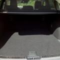 Mazda6 Sport Combi - Foto 24 din 24
