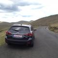 Mazda6 Sport Combi - Foto 10 din 24