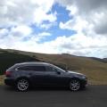 Mazda6 Sport Combi - Foto 8 din 24