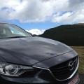 Mazda6 Sport Combi - Foto 11 din 24