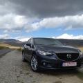 Mazda6 Sport Combi - Foto 3 din 24
