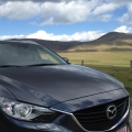 Mazda6 Sport Combi - Foto 5 din 24