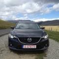 Mazda6 Sport Combi - Foto 6 din 24