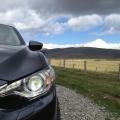 Mazda6 Sport Combi - Foto 7 din 24