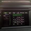 Mazda6 Sport Combi - Foto 19 din 24