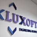 Birou de companie Luxoft - Foto 1 din 37