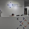 Birou de companie Luxoft - Foto 16 din 37