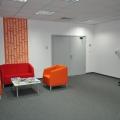 Birou de companie Luxoft - Foto 18 din 37