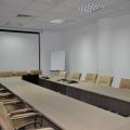 Birou de companie Luxoft - Foto 19 din 37