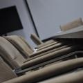 Birou de companie Luxoft - Foto 20 din 37