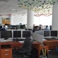 Birou de companie Luxoft - Foto 21 din 37