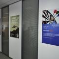 Birou de companie Luxoft - Foto 28 din 37