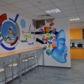 Birou de companie Luxoft - Foto 32 din 37