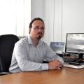 Birou de companie Luxoft - Foto 2 din 37